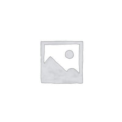 Гербицид пальмира 0,5л/га