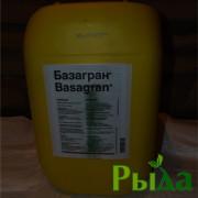 gerbitsid-bazagran_2