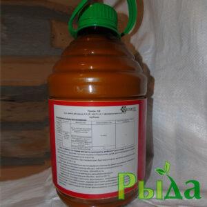 gersotil-gerbicid-dlya-zernovyh-analog-granstar-2_1