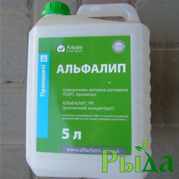 prilipatel-alfalip