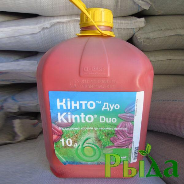 protravitel-kinto-duo