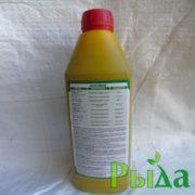 stimulyator-rosta-regulyator-rosta-vimpel_1